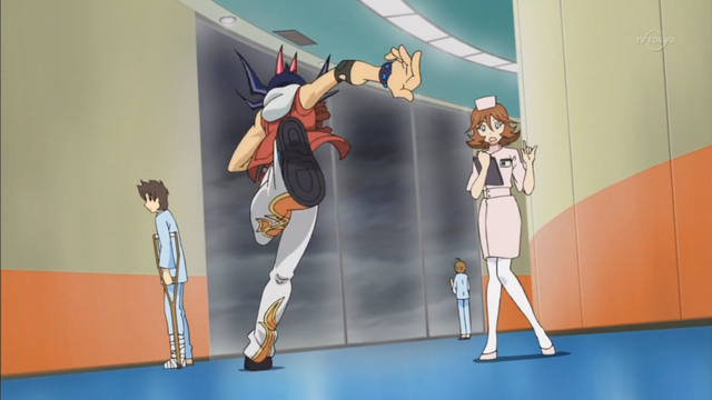 File:Yuma ran to the roof.png
