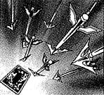 File:AntiMagicArrows-JP-Manga-DM-CA.png