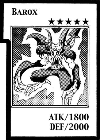 File:Barox-EN-Manga-DM.png