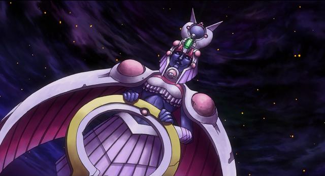 File:DimensionGuardian-JP-Anime-MOV3-NC.png