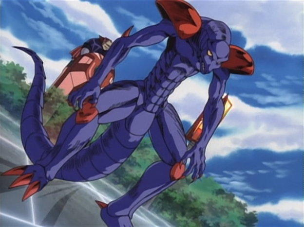 File:Grappler-JP-Anime-DM-NC-2.png