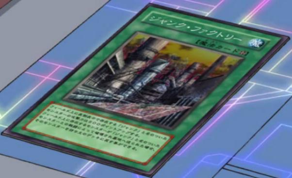 File:JunkFactory-JP-Anime-5D.png
