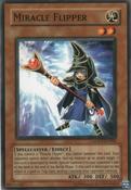 MiracleFlipper-LODT-EN-C-UE