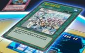 ToyParade-KR-Anime-AV