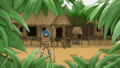 AmazonessVillage-TF06-JP-VG-Area.png