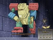Blockman-JP-Anime-DM-NC