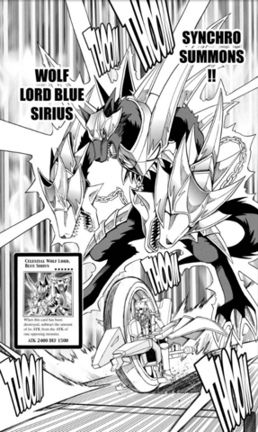 File:CelestialWolfLordBlueSirius-EN-Manga-5D-NC.png