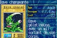 ChangeSlime-ROD-FR-VG