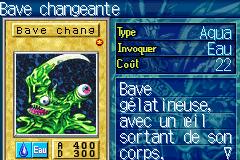 File:ChangeSlime-ROD-FR-VG.png