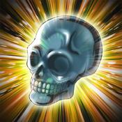 CrystalSkull-TF04-JP-VG