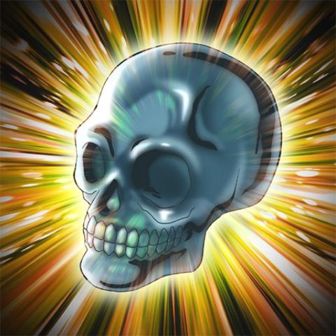 File:CrystalSkull-TF04-JP-VG.png