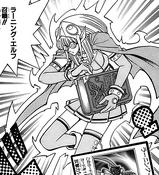 LearningElf-JP-Manga-R-NC
