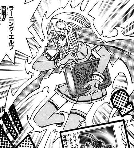 File:LearningElf-JP-Manga-R-NC.png