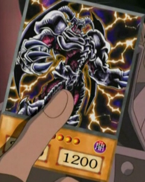 File:SkullArchfiendofLightning-EN-Anime-GX.jpg