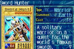 File:SwordHunter-ROD-EN-VG.png