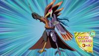 AssaultBlackwingKunifusatheWhiteRainbow-JP-Anime-AV-NC