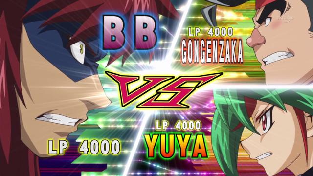 File:BB VS Yuya & Gong.png