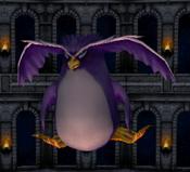 FlyingPenguin-DOR-EN-VG-NC