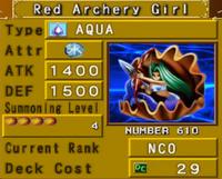 RedArcheryGirl-DOR-EN-VG