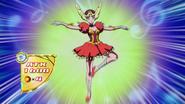 SolotheMelodiousSongstress-JP-Anime-AV-NC