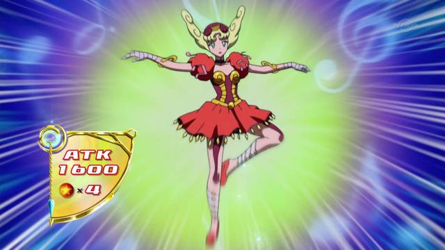 File:SolotheMelodiousSongstress-JP-Anime-AV-NC.png