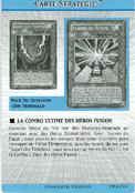 StrategyCard7-DP06-FR