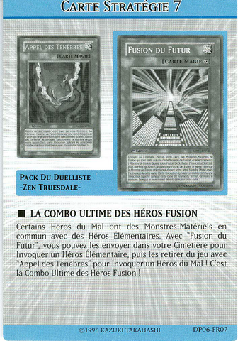 File:StrategyCard7-DP06-FR.png