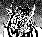 File:Swordstalker-JP-Manga-DM-CA.png
