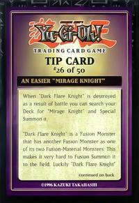 TipCard26-DR1-EN-Front