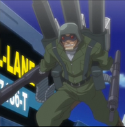 BackupWarrior-JP-Anime-5D-NC