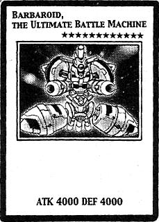 File:BarbaroidtheUltimateBattleMachine-EN-Manga-GX.png