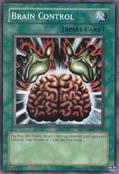 BrainControl-SDDE-EN-C-UE