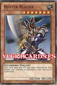 BusterBlader-BP01-SP-C-1E