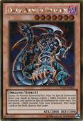 DarkArmedDragon-PGLD-EN-GUR-UE