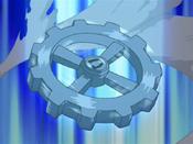 DestinyHEROCaptainTenacious-JP-Anime-GX-NC-3