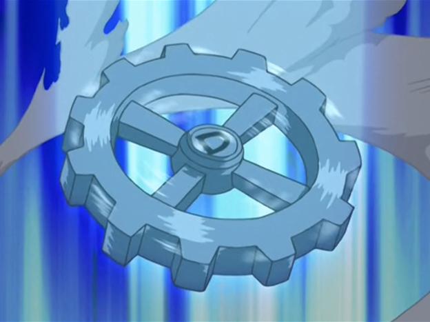 File:DestinyHEROCaptainTenacious-JP-Anime-GX-NC-3.png