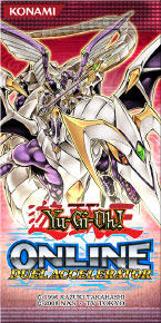 DuelTerminal6-Booster-YGOO