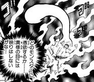 MarionettesSpirit-JP-Manga-DM-NC