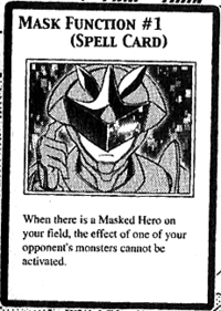 MaskFunction1-EN-Manga-GX