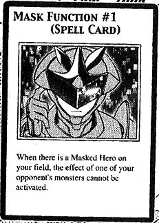 File:MaskFunction1-EN-Manga-GX.png