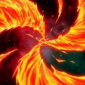 MeteorFlare-TF05-JP-VG