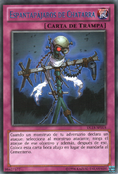 ScrapIronScarecrow-DL18-SP-R-UE-Blue