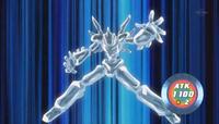 TGMetalSkeleton-JP-Anime-5D-NC