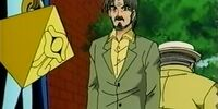 Yu-Gi-Oh! First Series - Episode 005