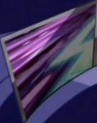 LightningQuick-EN-Anime-AV