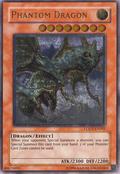 PhantomDragon-LODT-EN-UtR-UE