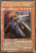 VictoryViperXX03-EOJ-EN-UtR-UE
