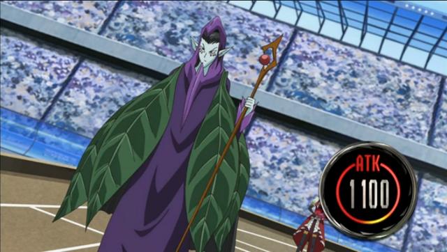 File:VioletWitch-EN-Anime-5D-NC.png