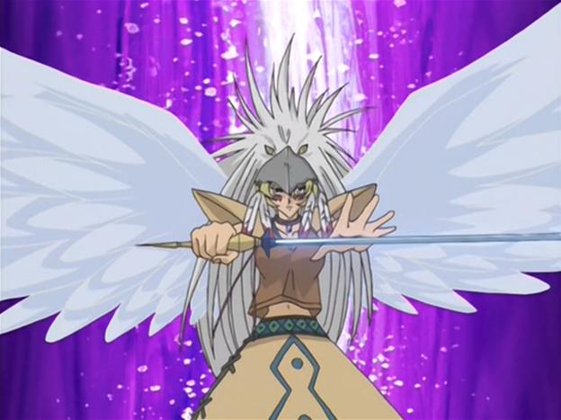 File:CelestialSwordEatos-JP-Anime-DM-NC.png