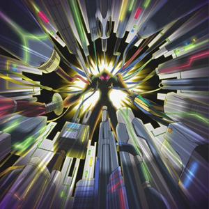 CursedSynchro-TF06-JP-VG